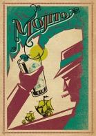 Mojito Poster