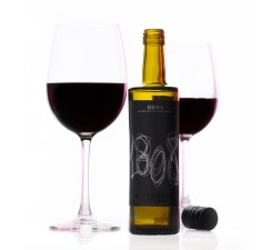 Image: Rioja 1808