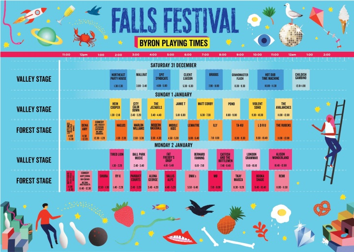 falls-2016-byron