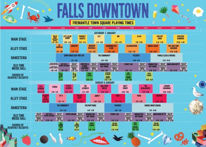 falls-2016-freo