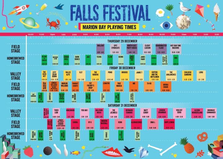 falls-2016-tas